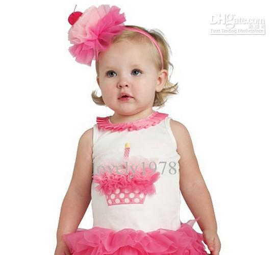 1-year-baby-girl-party-dress-20-great-ideas_1.jpg