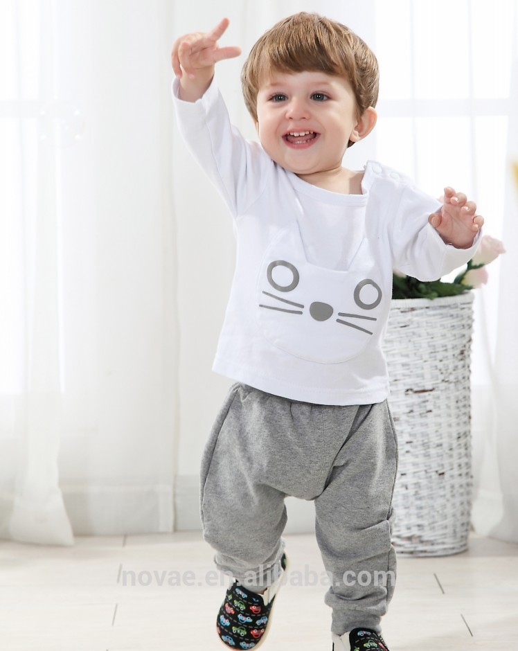 1year Old Baby Dress : 2017-2018 Fashion Trend