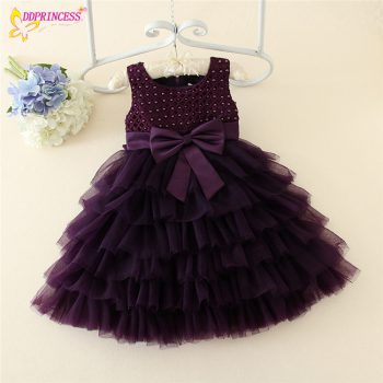 1year-old-baby-girl-dress-elegant-and-beautiful_1.jpeg