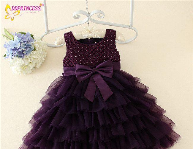1year-old-baby-girl-dress-elegant-and-beautiful_1.jpeg