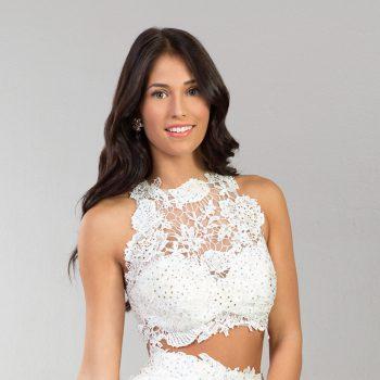 2-piece-short-prom-dresses-cheap-review-2017_1.jpg