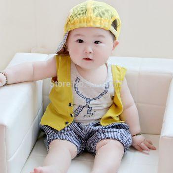 2-year-old-boy-dress-elegant-and-beautiful_1.jpg