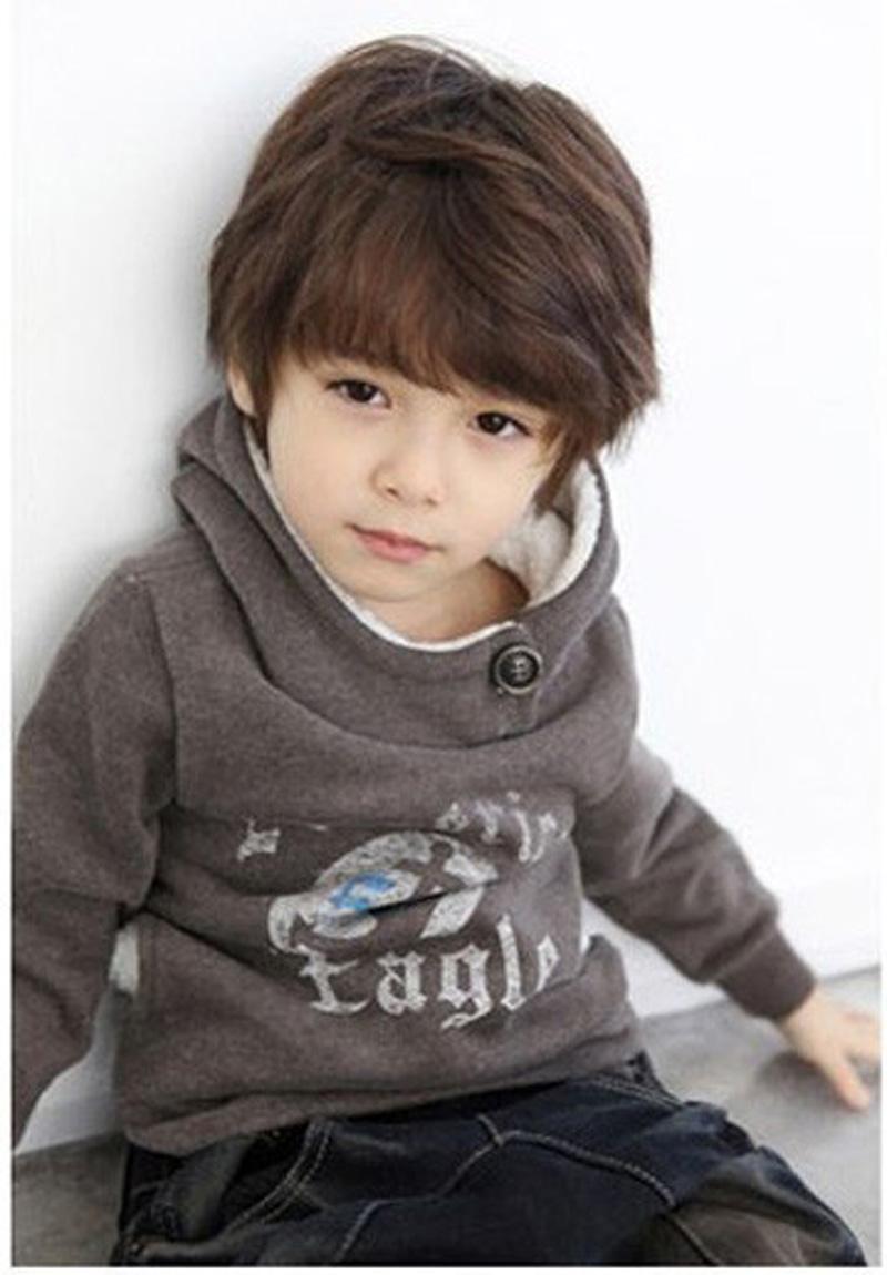 2 Year Old Boy Dress : Elegant And Beautiful