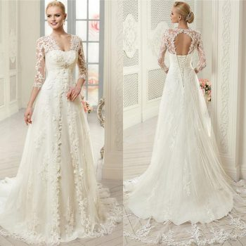 arabic-wedding-dresses-uk-20-best-ideas-2017_1.jpg