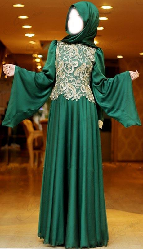 Arabic Wedding Dresses Uk & 20 Best Ideas 2017