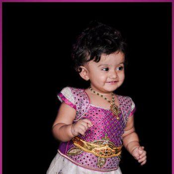 baby-1-birthday-dress-popular-styles-2017_1.jpg