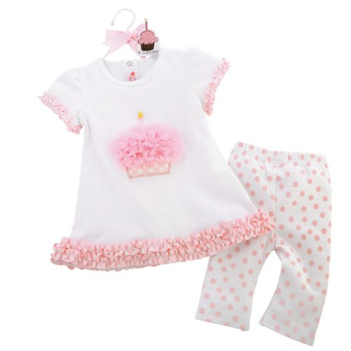 baby-dress-1st-birthday-and-fashion-outlet-review_1.jpg