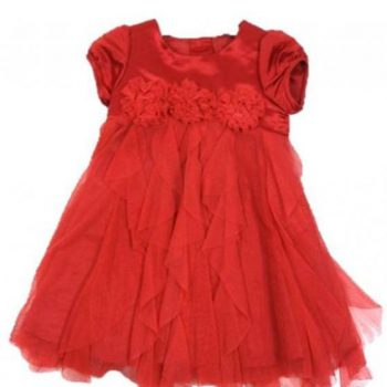 baby-red-party-dress-clothing-brand-reviews_1.jpg