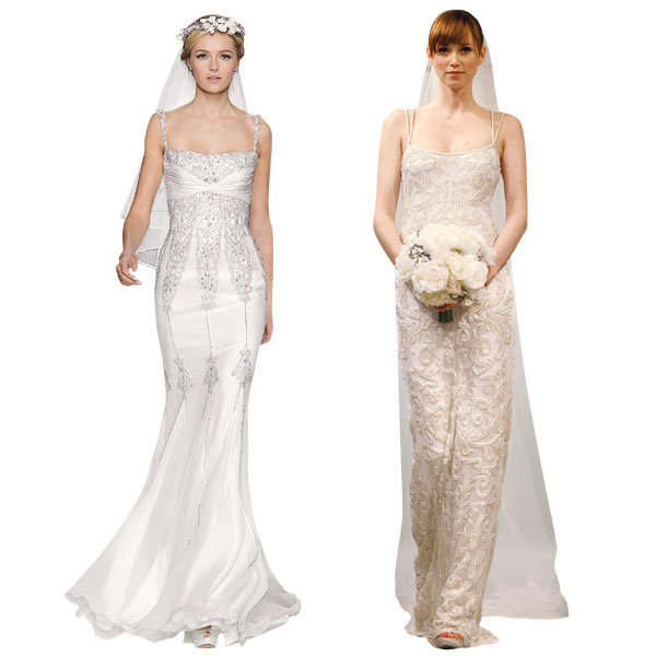 Wedding Gowns For Petite Figures: Best Dresses For Petite Figures & Elegant And Beautiful