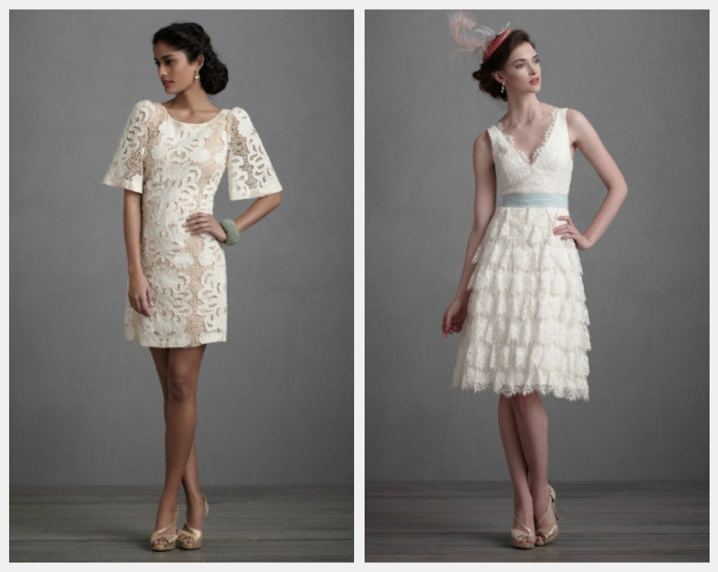 Best Style Dress For Short Person - Always In Fashion For All Occasions