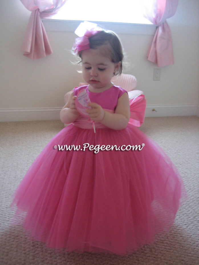 Birthday Girl Dresses 1st & Always In Fashion For All Occasions
