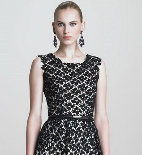 black-and-white-lace-gown-new-fashion-collection_1.jpeg