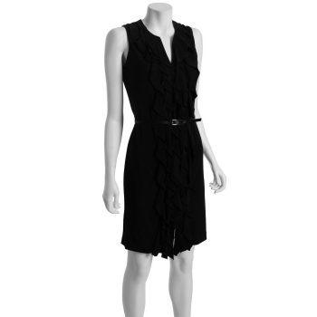 black-jersey-knit-dress-20-best-ideas-2017_1.jpg