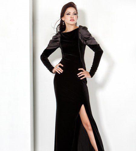 black-long-sleeve-backless-prom-dress-always-in_1.jpg