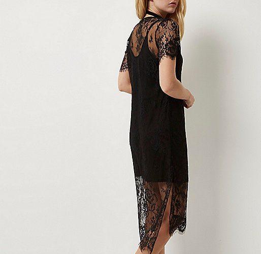 black-midi-dress-size-18-make-you-look-like-a_1.jpg