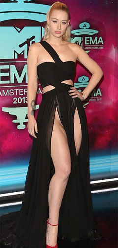 Black Revealing Dress Amp Best Choice Always Fashion