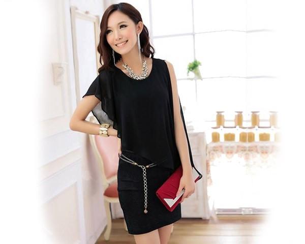 black-single-piece-dress-beautiful-and-elegant_1.jpg