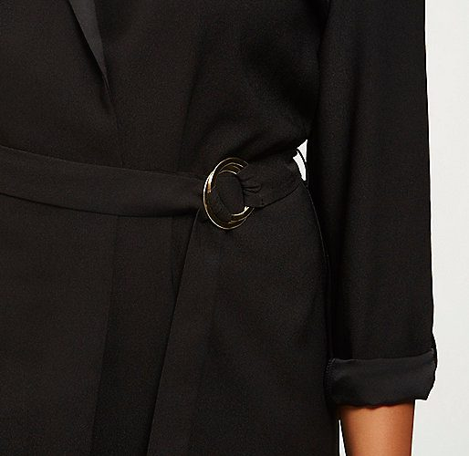 black-tuxedo-dress-river-island-elegant-and_1.jpg