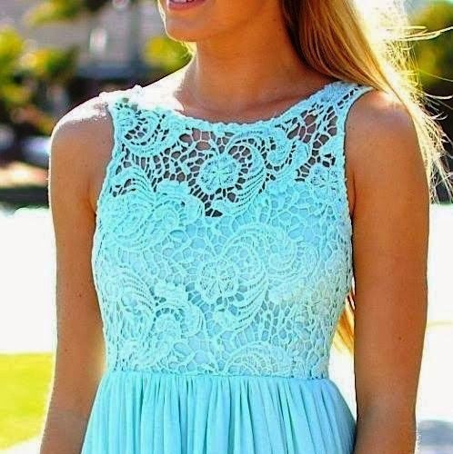 blue-dress-with-lace-top-best-choice_1.jpg