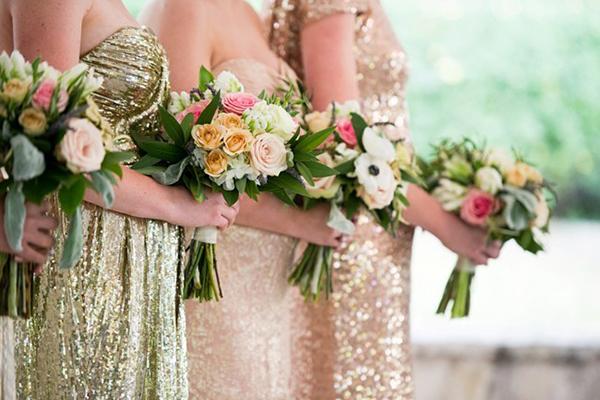 blush-metallic-dress-popular-styles-2017_1.jpeg