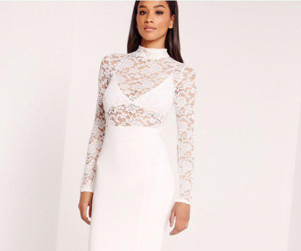 bodycon-white-maxi-dress-20-great-ideas_1.jpg