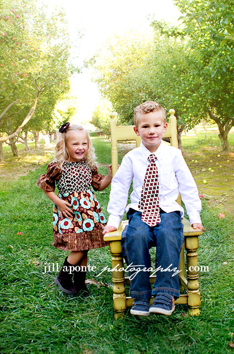 Boy Dressed In Sisters Clothes - Make You Look Like A Princess