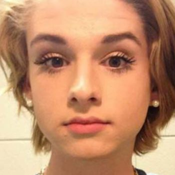 boy-in-a-dress-and-makeup-and-10-great-ideas_1.jpg
