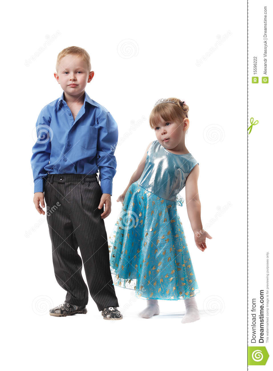 Boy To Girl Dress : Guide Of Selecting