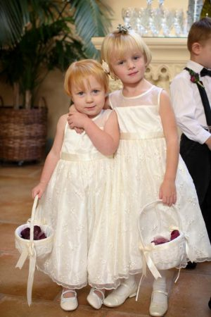 boys-in-pretty-dresses-how-to-pick_1.jpg