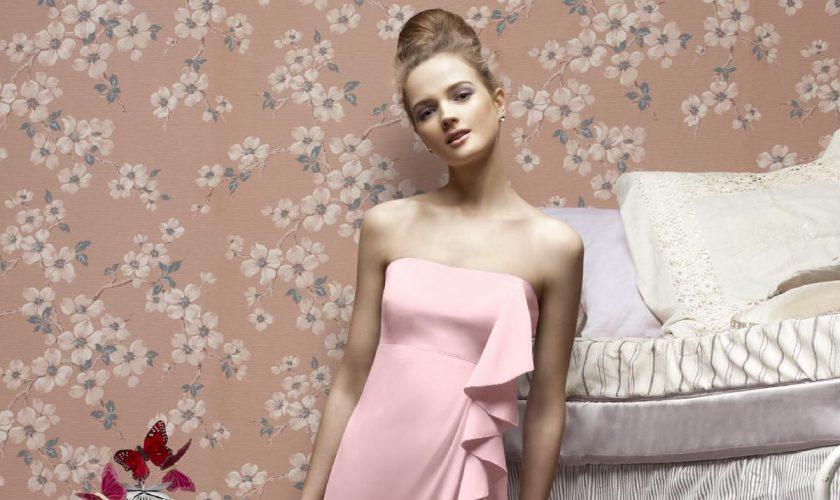 bridesmaid-dresses-petal-pink-20-best-ideas-2017_1.jpg