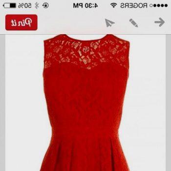 bridesmaid-dresses-red-short-and-fashion-week_1.jpg