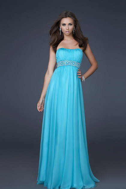 Buy Homecoming Dresses & How To Look Good 2017-2018