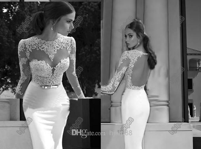 cheap-backless-prom-dresses-make-your-life-special_1.jpg