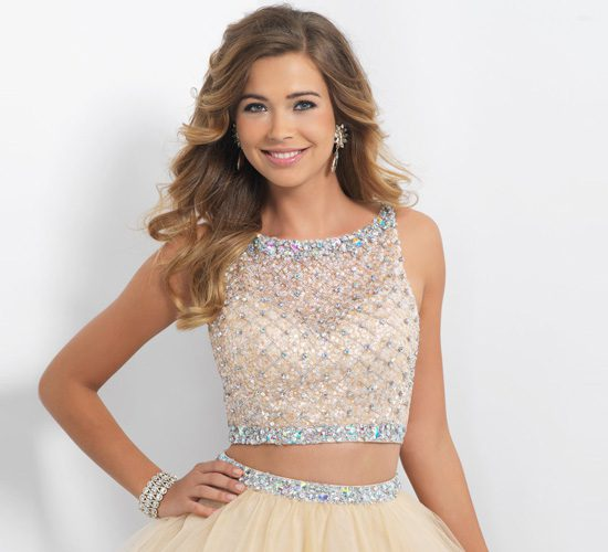 cheap-two-piece-formal-dresses-how-to-look-good_1.jpeg