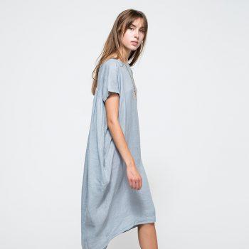 crane-dress-elegant-and-beautiful_1.jpg