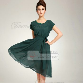 dark-green-occasion-dress-and-best-choice_1.jpg