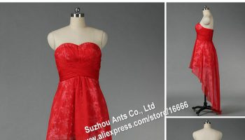 dark-red-lace-bridesmaid-dresses-popular-choice_1.jpg