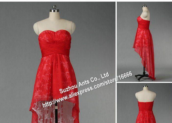 dark-red-lace-bridesmaid-dresses-popular-choice_1.jpg