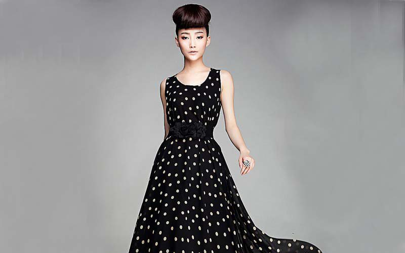 dress-1-piece-how-to-pick_1.jpeg