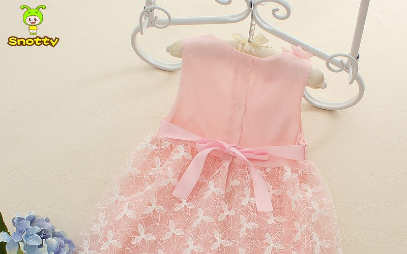 dress-for-1-year-girl-baby-style-2017-2018_1.jpeg