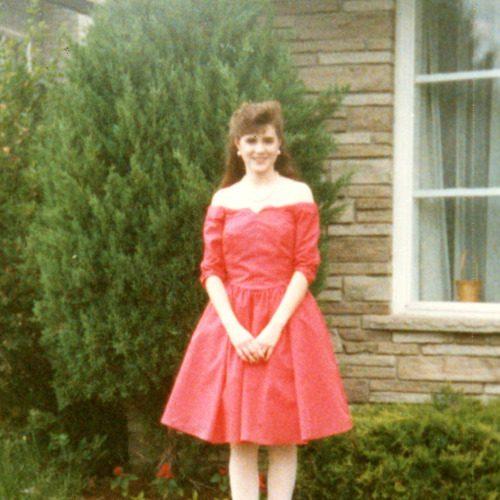 dress-in-boys-and-make-you-look-like-a-princess_1.jpg