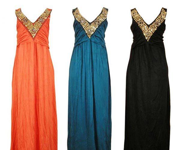 dress-one-piece-long-and-best-choice_1.jpeg