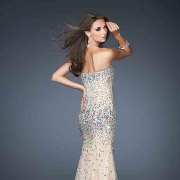 elegant-formal-dresses-uk-things-to-know_1.jpg