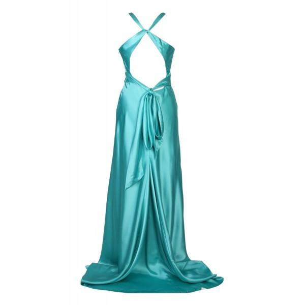 Elegant Formal Dresses Uk : Things To Know
