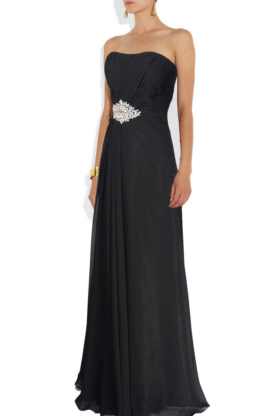 Elegant Formal Dresses Uk Things To Know Always Fashion
