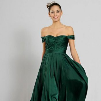 emerald-green-prom-dresses-under-100-clothes_1.jpg