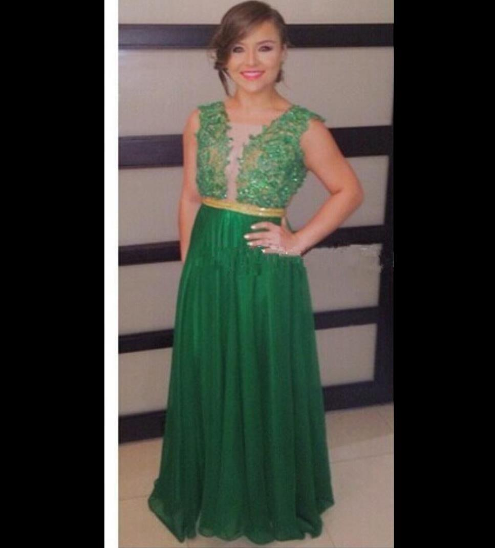 Emerald Green Prom Dresses Under 100 & Clothes Review
