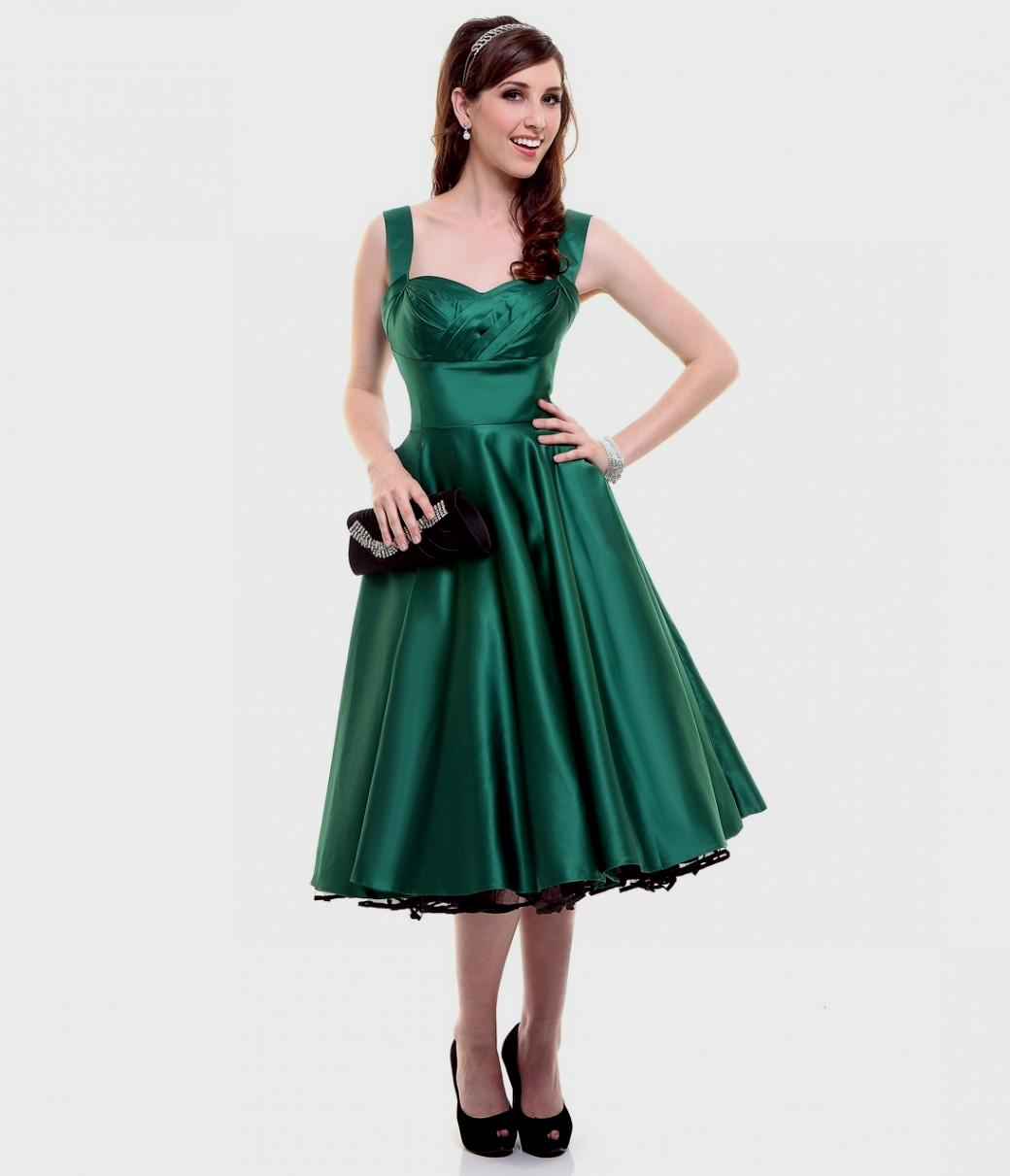 Emerald Green Prom Dresses Under 100 Amp Clothes Review