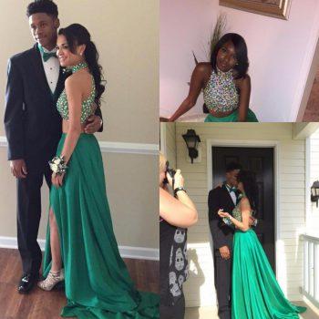 emerald-green-two-piece-dress-always-in-fashion_1.jpg