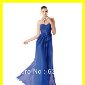 formal-dresses-in-belfast-and-popular-styles-2017_1.jpeg